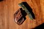 Кобура (ножны) для складного ножа 01